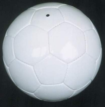 Order Top Match Quality Soccer balls For Clubs & Academies