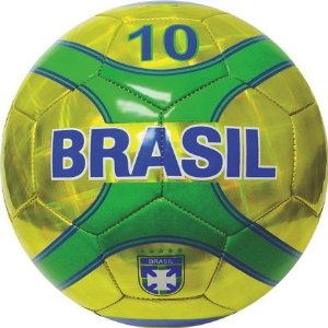 Order PU FOOTBALL