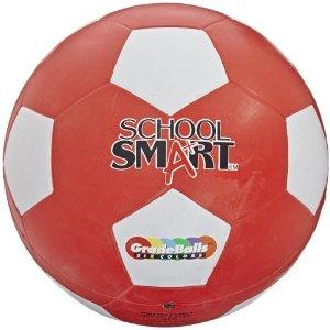 Order FOOTBALL FOR CHILDREN
