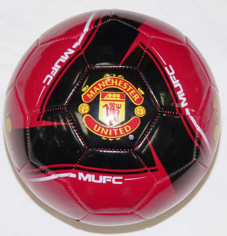 Order PU FOOTBALL HIGH QUALITY MATCH BALL
