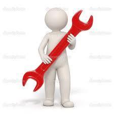 Order Complete Service & Repair