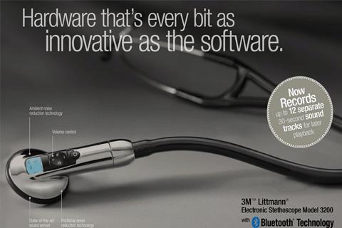 Order Littmann, Littmann Classic, littmann Master Classic, littmann Cardiology, Medical Devices, stethoscope for cardiac