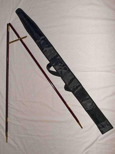 Order Pace Stick, Pace Sticks, Wooden Pace Sticks, Wooden Pace Stick