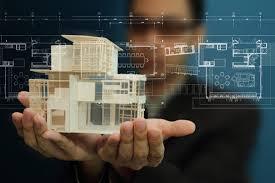 Order Design & Planning Services