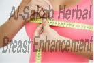 Order Al-Sakab Breast Enhancement Capsules/Cream