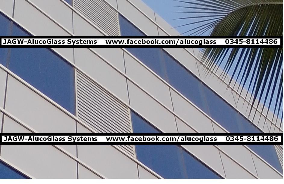 Order Aluminum Composite Panel Panels ACP ACM Cladding Materials Fixers Installation Specialists