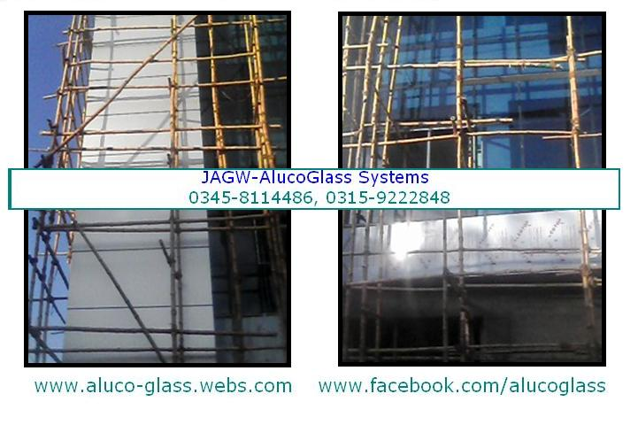 Order Structural Glazing & Glass for Building Elevations Facades Exteriors Fronts