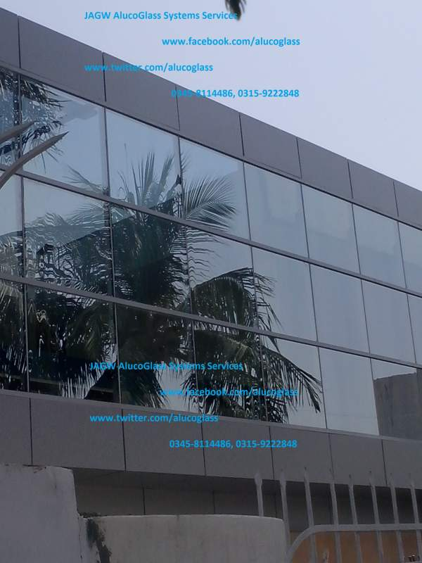 Order Building Facade Engineers For Facade Engineering Services