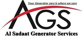Order Kohler Generator Services