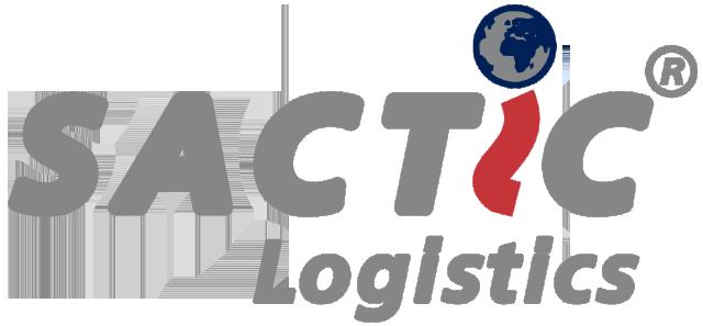 Order Air Freight Handling