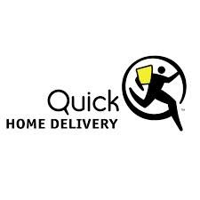 Order Home Delivery Gift/Flower