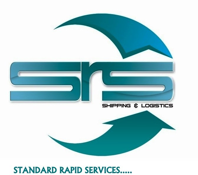 Order SHIPPING AND LOGISTICS