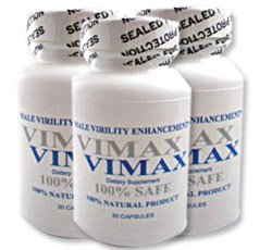 Vimax in Karachi Just Rs 3300