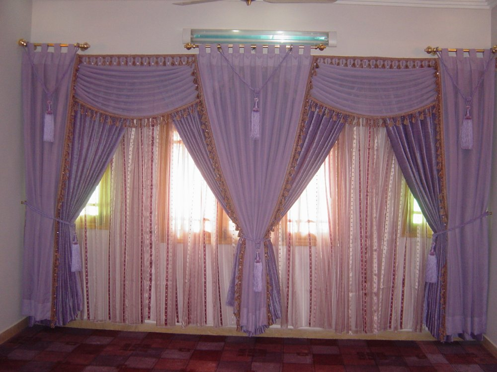 Order DECOR SOLUTION AT ONE STOP