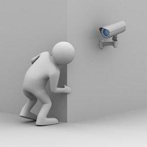 Order CCTV Cameras Maintenance