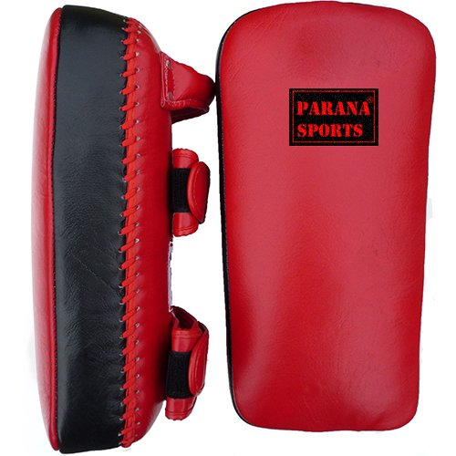 Order PARANA THAI (KICKBOXING) PADS PA-10502
