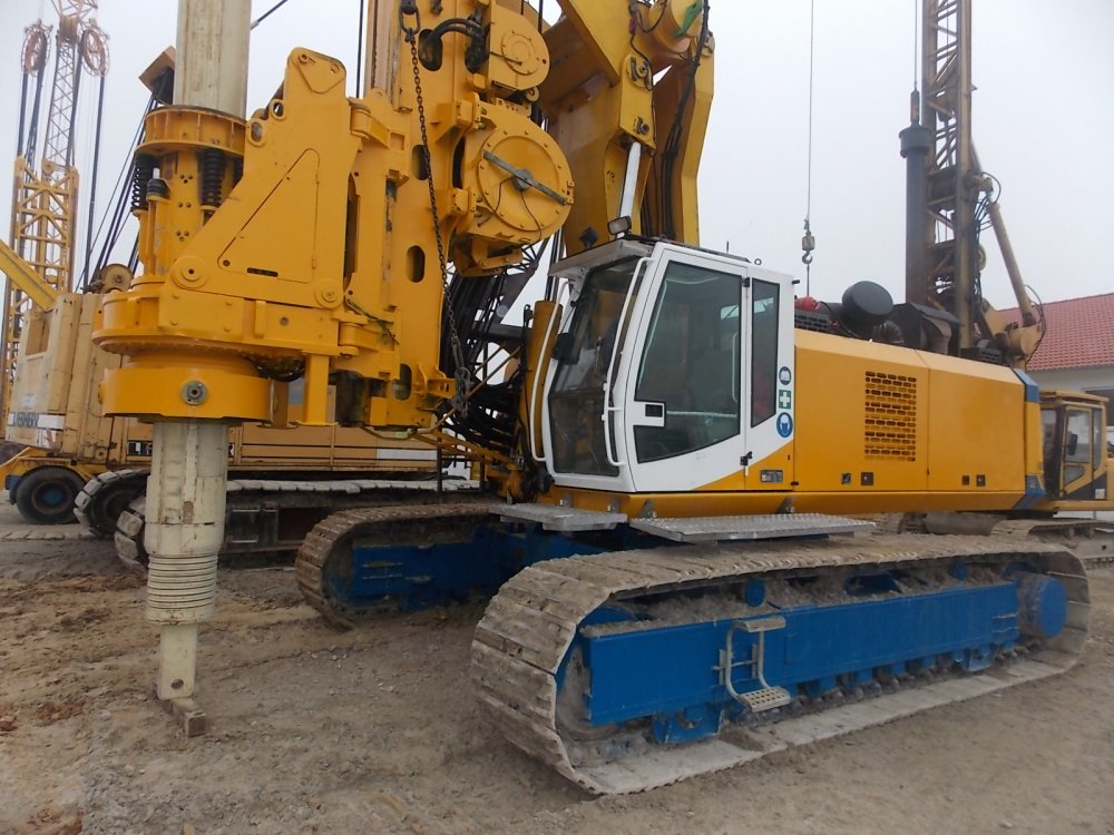 Order Mechanical Services