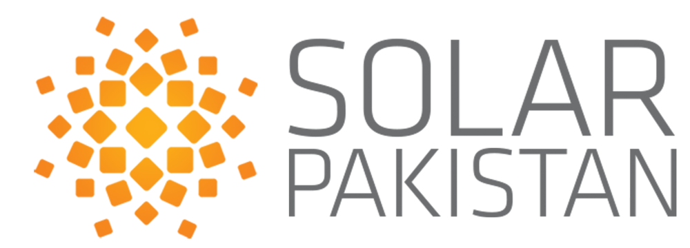Order Solar Pakistan Exhibition & Conference 2016