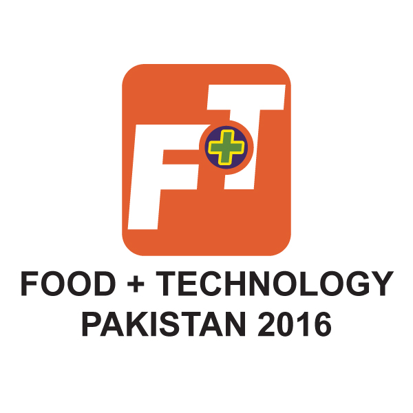 Order Food + Technology Pakistan Exhibition & Conference