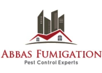 Order Termite Treatment / Abbas Fumigation
