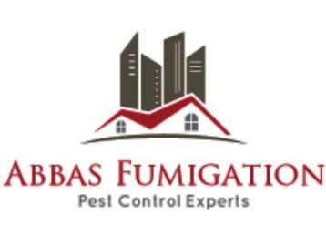 Order Termite Treatment / Abbas Fumigation