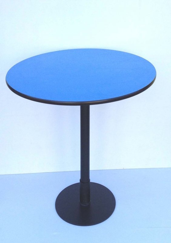 Order Restaurant Tables