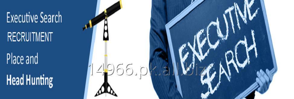 Order Recruitment Manpower Agency in Pakistan   e-square