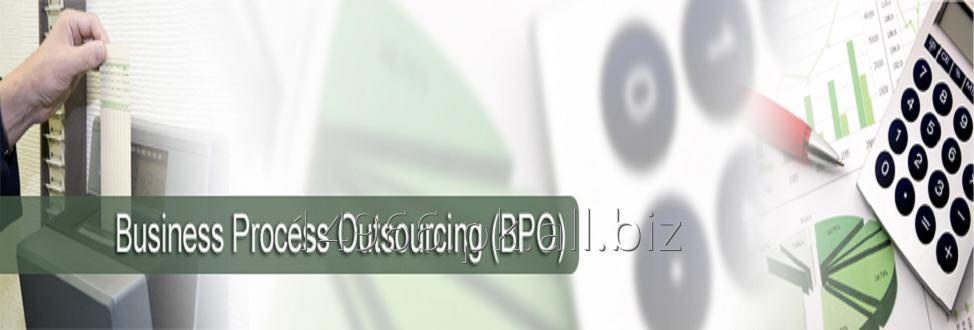 Order Payroll Outsourcing Services in Pakistan