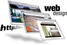 Order Website Designing & Development