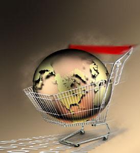 Order E-Commerce & Database Development