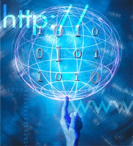 Order Internet Marketing
