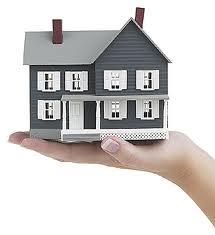 Insurance of construction risks