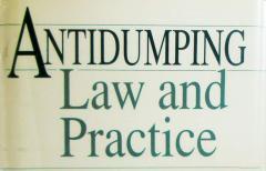 Anti-Dumping