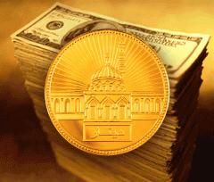 Islamic Transactions