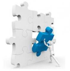 Management Information & Tools