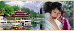 Honey Moon Packages