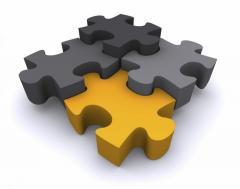 Copywriting / Content writing