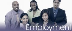 Recruitment and Employment Services