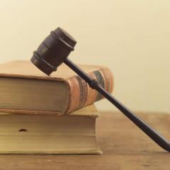 Pakistan Local Law