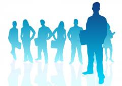 IT Staffing & Augmentation