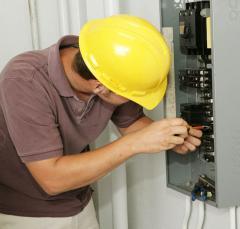 Electiric Services