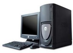Desktop Computer Services: Complete Computer Hardware Repair Services