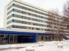 Medical universites