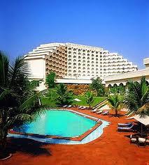 Hotel management training courses