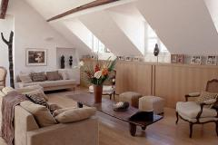 Interior Designing We are committed to creating innovative and evolutionary architectural design