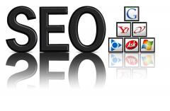 Search Engine Optimization Solutions