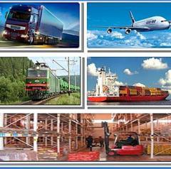 Import / Export custom clearance