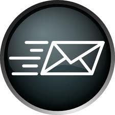 E-mail sending