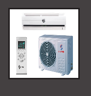 Air condition Installation