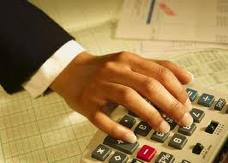 Payroll administration and management